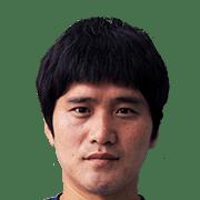 Cha Jeong-Min
