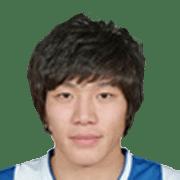 Lee Jae-Young