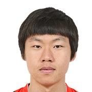 Park Jong-Yoon