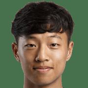 Soo-Hyun Choi