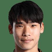 Hwang Jun-Seok