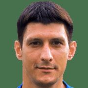Miroslav Saric