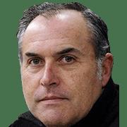 Ricardo Coque