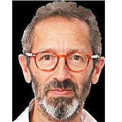 Marc Ingla