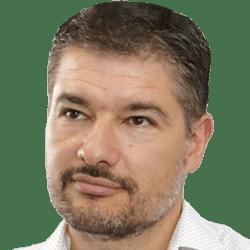Carlos Hugo García Bayón