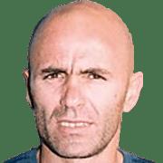 Arjan Bellaj