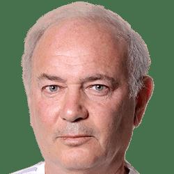 Karol Zyto
