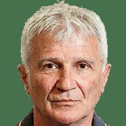 Zoran Filipovic