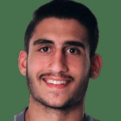 Bilal Zabadne