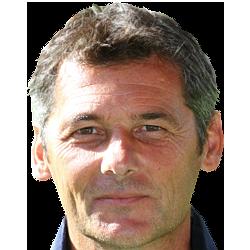 Eric Assadourian
