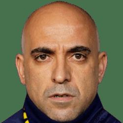 Zeki Murat Göle