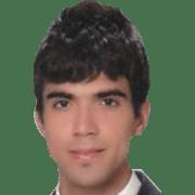 Mustafa Madal