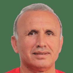 Ali Nazlı