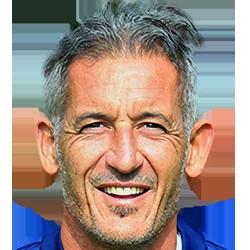 Massimo Gazzoli