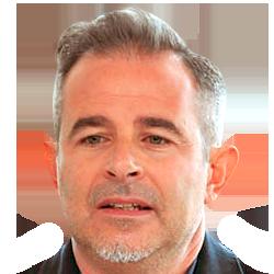 Martino Melis