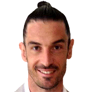Matteo Melara
