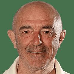 Vincenzo Pincolini
