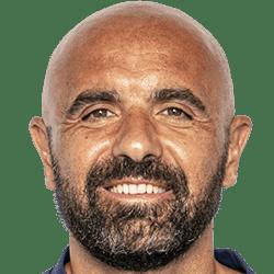 Luigi Riccio