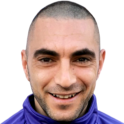Salvatore Mastronunzio