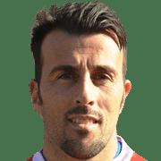 Giuseppe Aprea