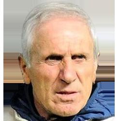 Giuseppe Pavone