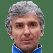 Stefano Daniel
