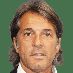 Giorgio Zamuner