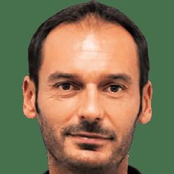 Gabriele Ulivi