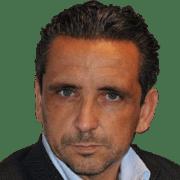 Moreno Zocchi