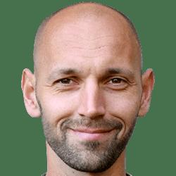 Sergiy Yavorskyi