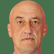 Vasyl Kharchenko