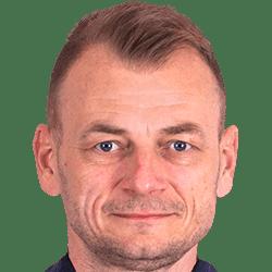 Bogdan Zajac