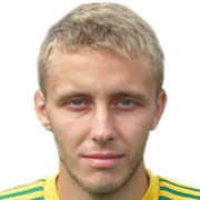 Dmytro Tyschenko