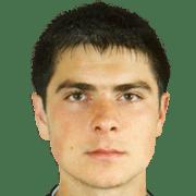 Olexandr Kochura