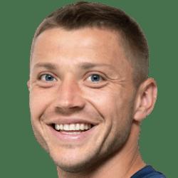 Volodymyr Adamyuk