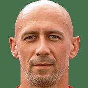 Karpaty Krosno Jaroslaw Piatkowski - 711015