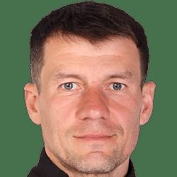 Sergey Omeljanchuk