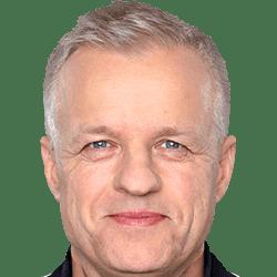 Jacek Jaroszewski