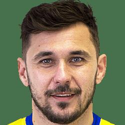Patryk Aleksandrowicz