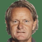 Jan Rindom