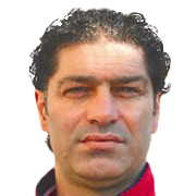 António Lima Pereira
