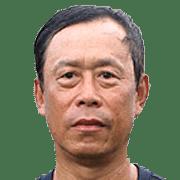 Siu Woon Chiu