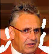 Germán Retuerta