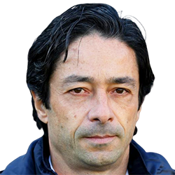 João Aroso