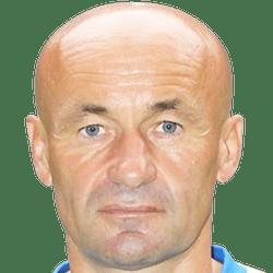 Jozef Skrlik