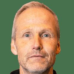 Rolf Høgmo