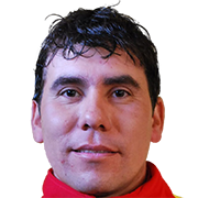 Leonardo Rincón