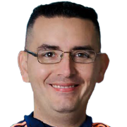 Carlos Entrena