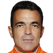 Rolando Carlen