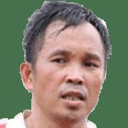 Joice Sorongan